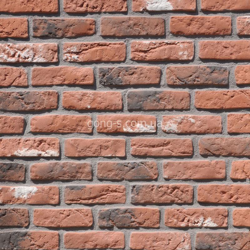 Купить Плитку декоративнаю Loft Brick днепр